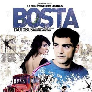 Bosta (film) Bosta lautobus film 2005 AlloCin