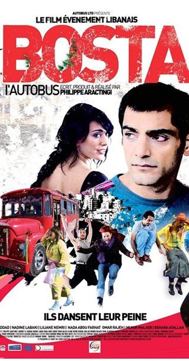 Bosta (film) Bosta 2005 IMDb