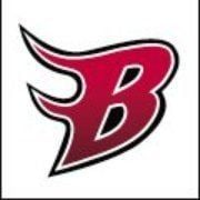 Boston Blazers httpss3media4flyelpcdncombphotoaW9kAusD3A