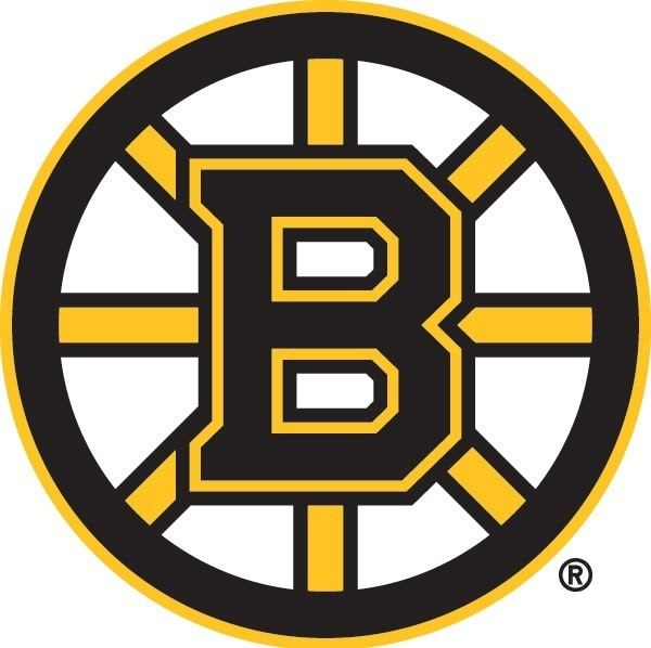 Boston Bruins httpslh6googleusercontentcomHvTsIuhU9fIAAA
