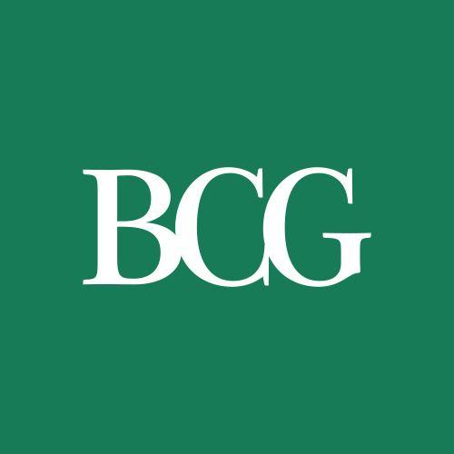 Boston Consulting Group httpslh4googleusercontentcomQ6383cdU1hIAAA