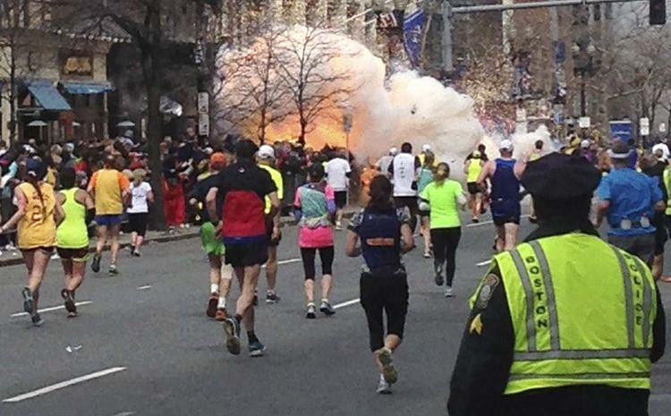Boston Marathon bombing Washington Russia Withheld Crucial Information On Boston