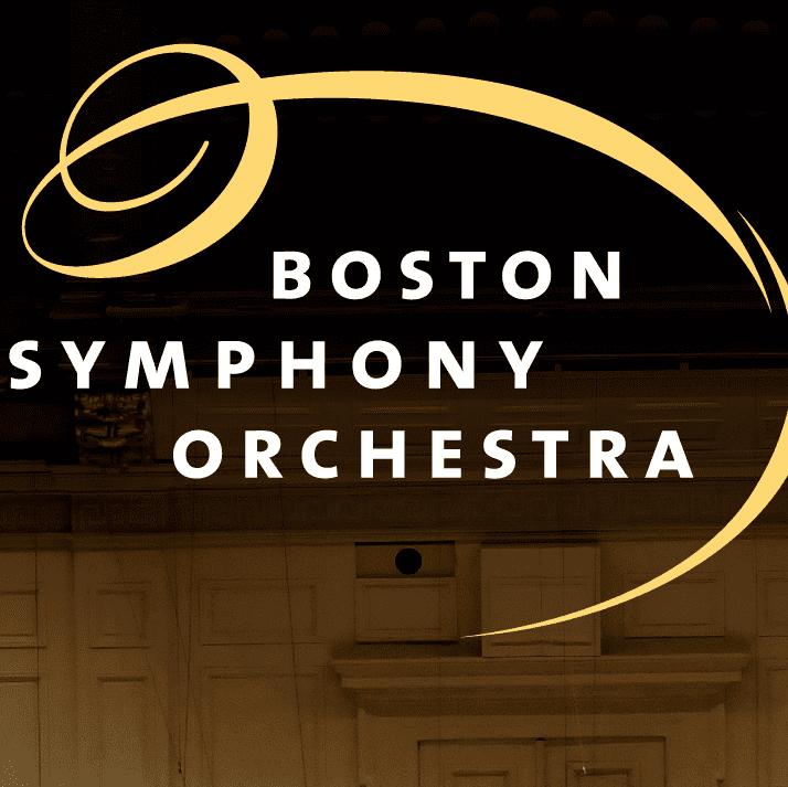 Boston Symphony Orchestra httpslh4googleusercontentcomfXQexpE5hUsAAA