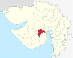 Botad district Botad district Wikipedia