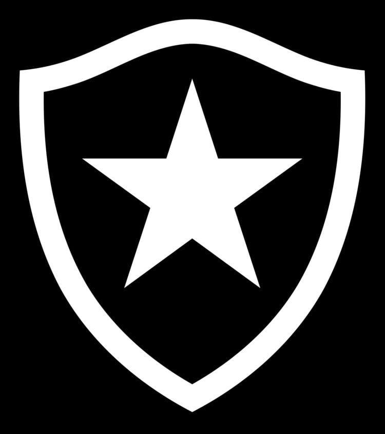 Botafogo de Futebol e Regatas httpsuploadwikimediaorgwikipediacommonsthu