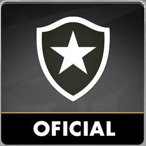 Botafogo de Futebol e Regatas Botafogo de Futebol e Regatas Android Apps on Google Play