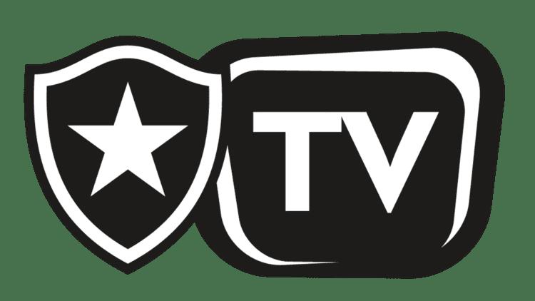 Botafogo de Futebol e Regatas Botafogo de Futebol e Regatas