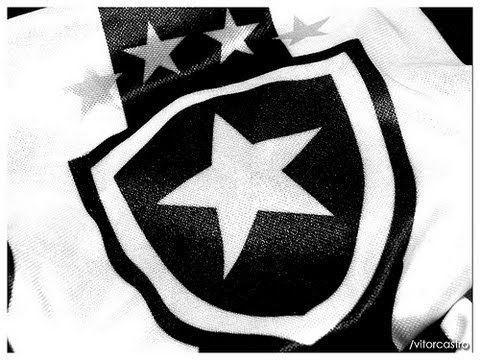Botafogo de Futebol e Regatas Botafogo Futebol e Regatas Hino Oficial Lamartine Babo YouTube
