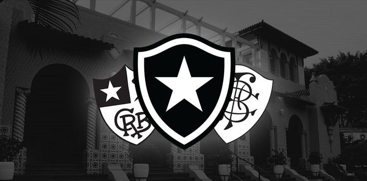 Botafogo de Futebol e Regatas Base Botafogo de Futebol e Regatas