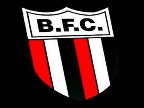 Botafogo Futebol Clube (SP) Hino Oficial do Botafogo Futebol Clube Ribeiro Preto SP