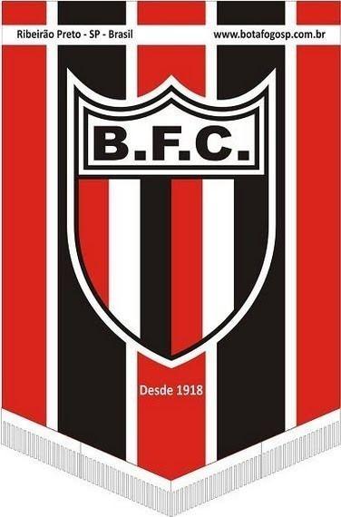 Botafogo Futebol Clube (SP) Botafogo FC Pantera da Mogiana Fut Pop Clube