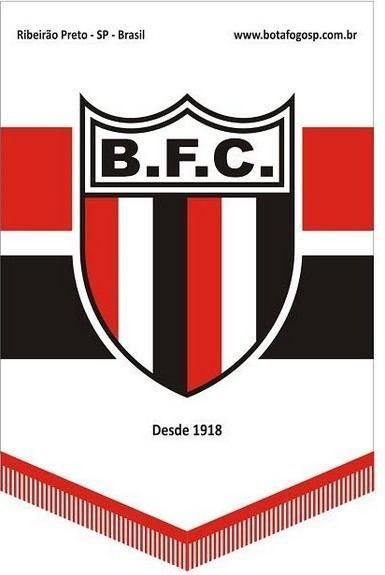 Botafogo Futebol Clube (SP) Botafogo Futebol Clube Fut Pop Clube