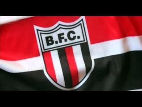 Botafogo Futebol Clube (SP) Hinos Botafogo FC Ribeiro Preto SP YouTube
