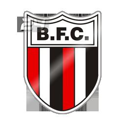 Botafogo Futebol Clube (SP) Brazil BotafogoSP Results fixtures tables statistics Futbol24
