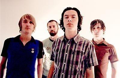 Botch (band) Botch Botch discography videos mp3 biography review lyrics