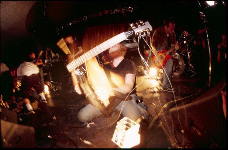 Botch (band) Music Botch