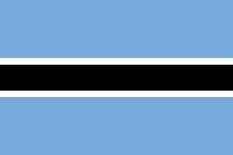 Botswana httpsuploadwikimediaorgwikipediacommonsff