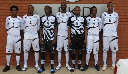 Botswana national football team Soccer Jerseys Club Botswana National Team New HomeAwayThird