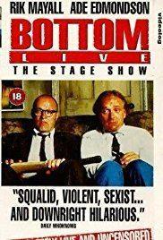 Bottom Live httpsimagesnasslimagesamazoncomimagesMM