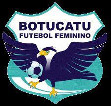Botucatu Futebol Clube httpsuploadwikimediaorgwikipediaen772Bot