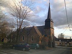 Bouchamps-lès-Craon httpsuploadwikimediaorgwikipediacommonsthu