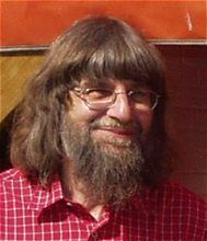 Boudewijn Buckinx usersskynetbefb387326bbbbportretjpg