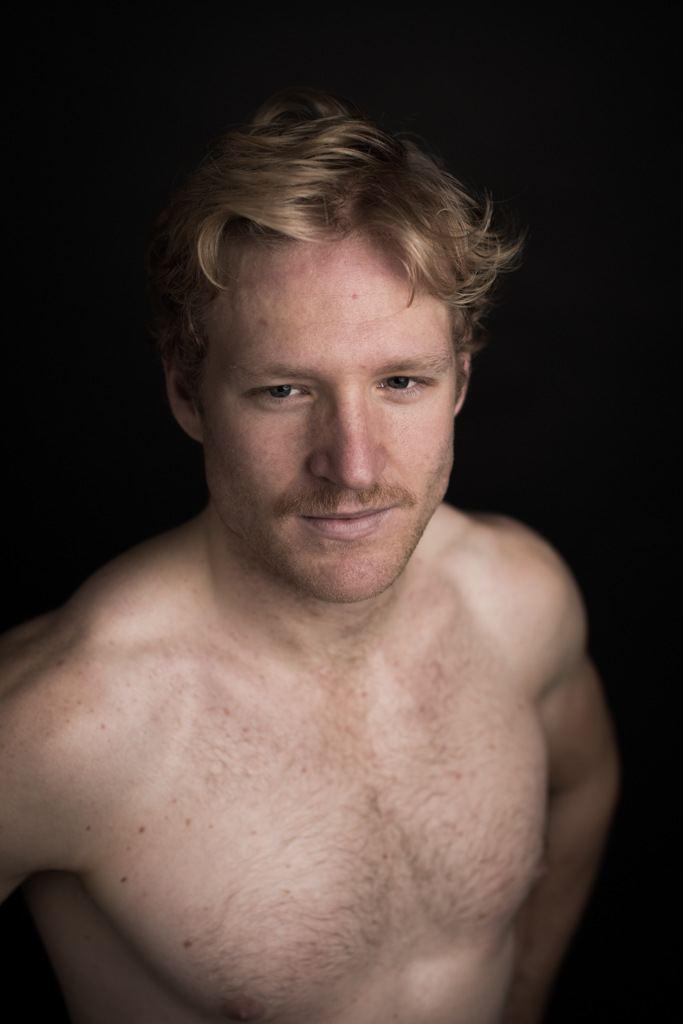 Boudewijn Röell Movember de snorrenshots Merijn Soeters Fotografie