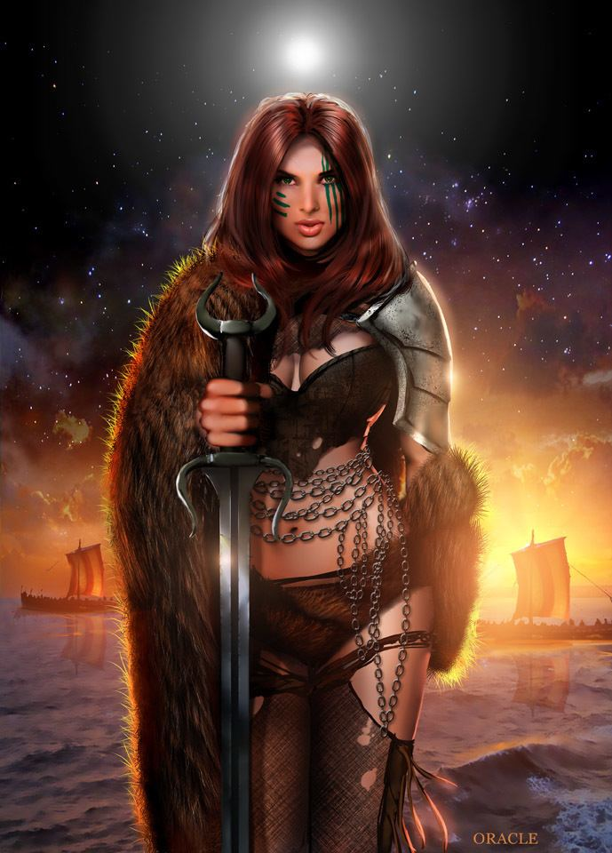 0c92dd708 Boudica - Alchetron, The Free Social Encyclopedia