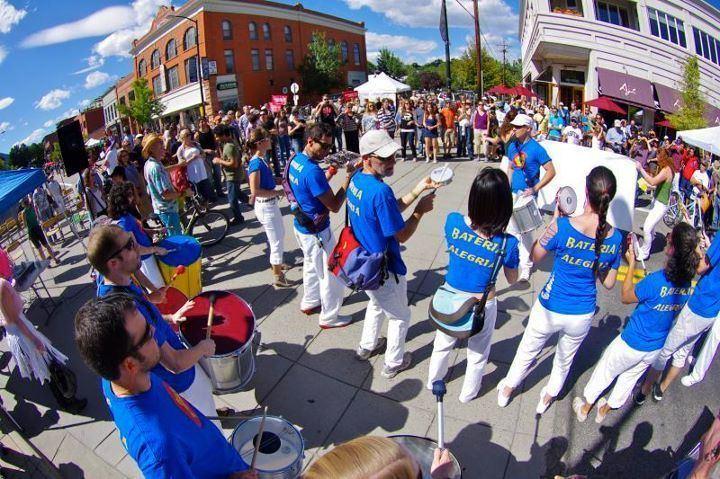 Boulder, Colorado Culture of Boulder, Colorado