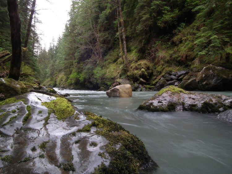 Boulder River (Washington) httpsuploadwikimediaorgwikipediacommons44