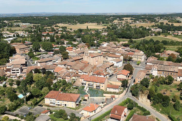 Bouloc, Haute-Garonne wwwmairieboulocfrimagesgaleriephotosselecti