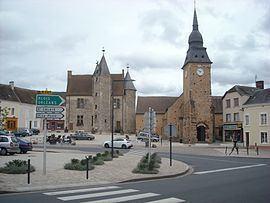 Bouloire httpsuploadwikimediaorgwikipediacommonsthu