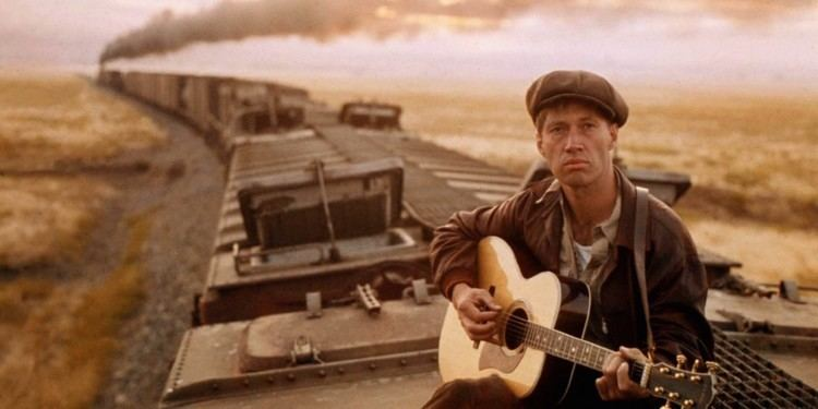 Bound for Glory (film) httpsintofilmresourcesproductions3amazonaws