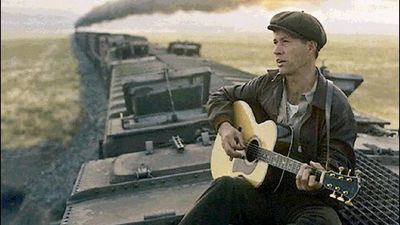 Bound for Glory (film) staticrogerebertcomuploadsreviewprimaryimage