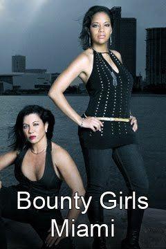 Bounty Girls: Miami wwwgstaticcomtvthumbtvbanners185689p185689