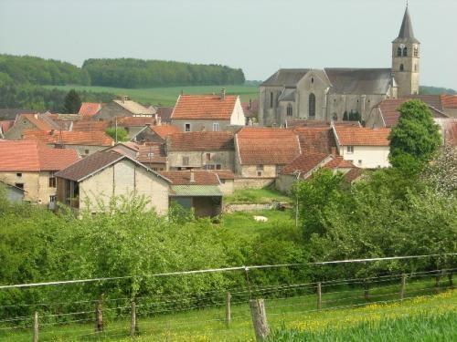 Bourdons-sur-Rognon wwwfrancevoyagecomvisualscommunesbourdonssu