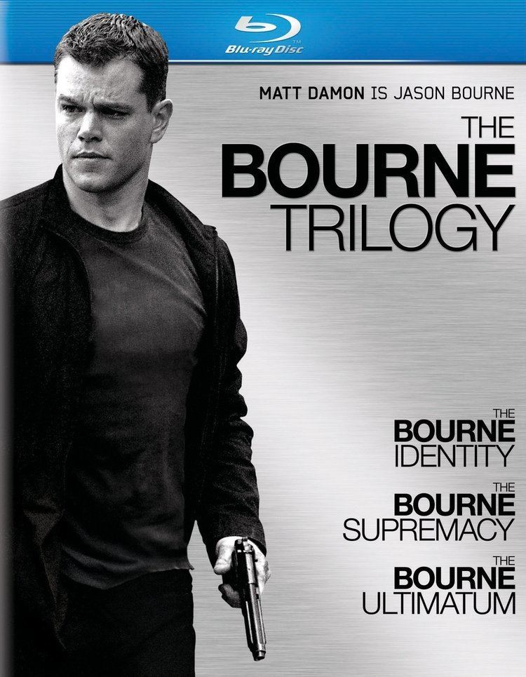 Bourne (film series) images3staticbluraycommoviescovers11890fron