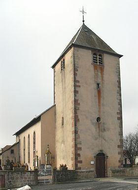 Bourscheid, Moselle httpsuploadwikimediaorgwikipediacommonsthu
