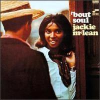 'Bout Soul httpsuploadwikimediaorgwikipediaen6653