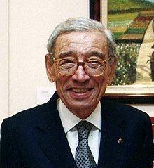 Boutros Boutros-Ghali httpsuploadwikimediaorgwikipediacommonsthu