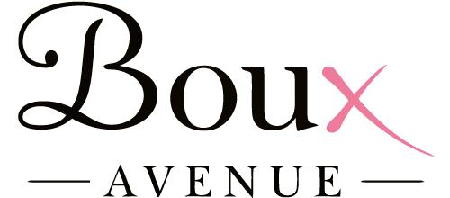 Boux Avenue intucoukuploadsmediathumbnail000119thumb1