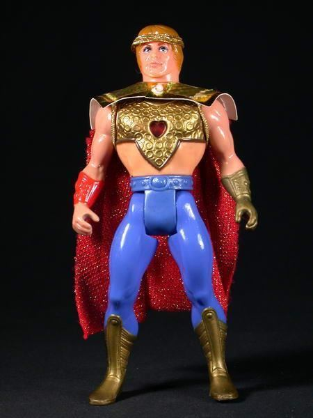 Bow (Masters of the Universe) Review gt Bow Masters of the Universe Classics PoeGhostalcom