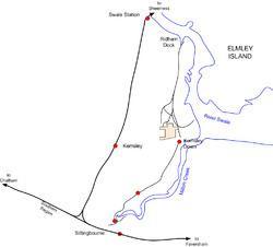 Bowaters Paper Railway httpsuploadwikimediaorgwikipediacommonsthu