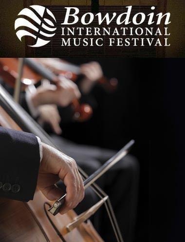 Bowdoin International Music Festival brewsterhousecomwpcontentuploads201507bowdo