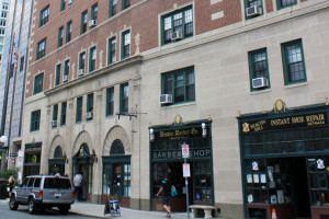 Bowdoin Street (Boston) leedermanagementcomwpcontentuploads201309bo