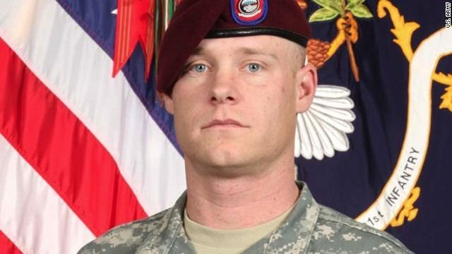 Bowe Bergdahl Lawyers No jail recommended for Bowe Bergdahl CNNcom
