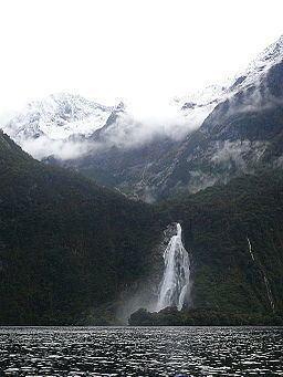 Bowen River (New Zealand) httpsuploadwikimediaorgwikipediacommonsthu