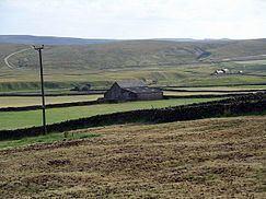 Bowes Moor httpsuploadwikimediaorgwikipediacommonsthu