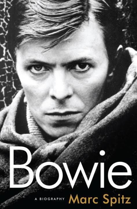 Bowie: A Biography t2gstaticcomimagesqtbnANd9GcTas12Ac6YawVOzZM