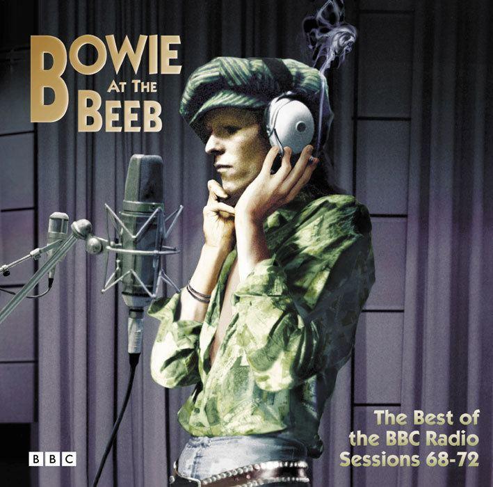 Bowie at the Beeb cdn2pitchforkcomalbums228688aeb7170jpg